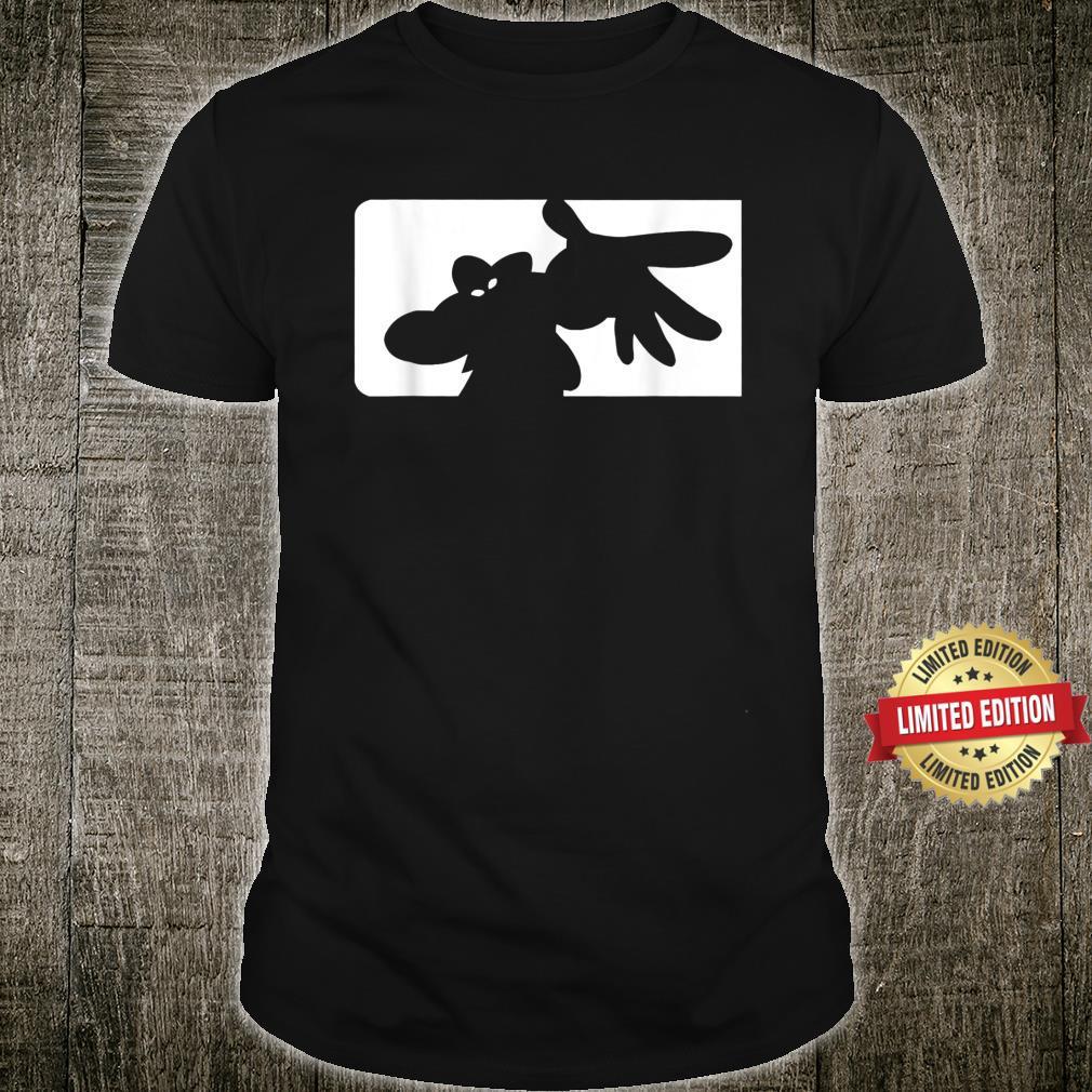 Awesome Limps Bizkits Shirt