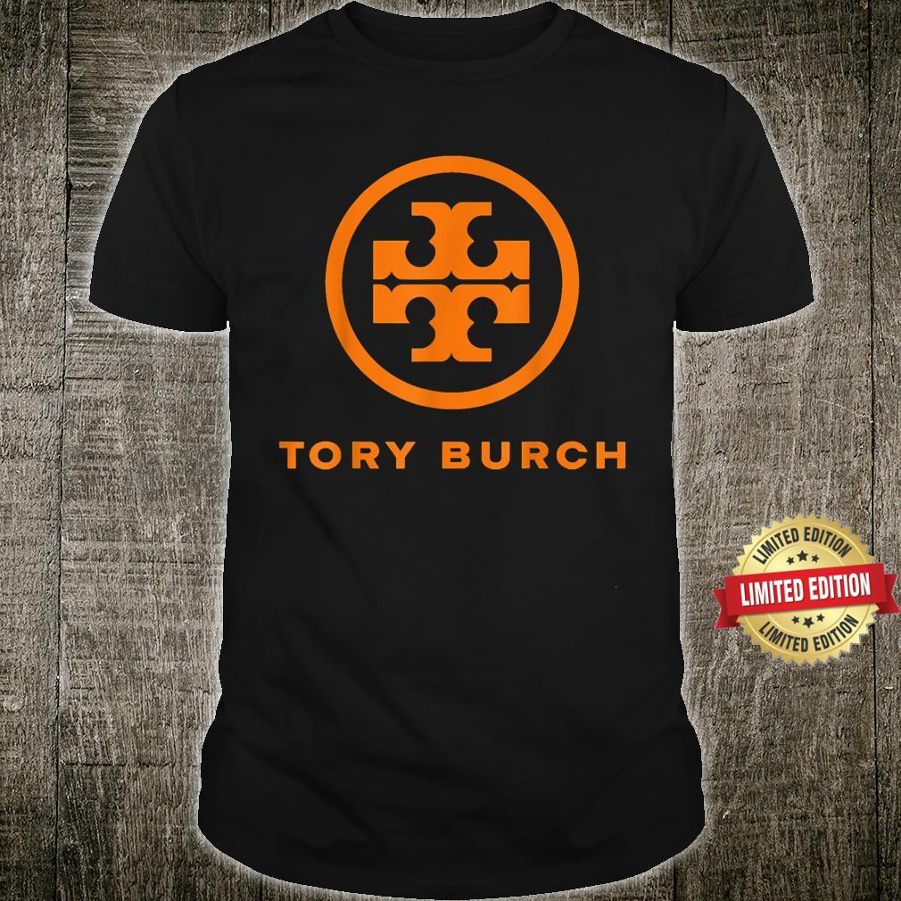 T.orys Burches Shirt