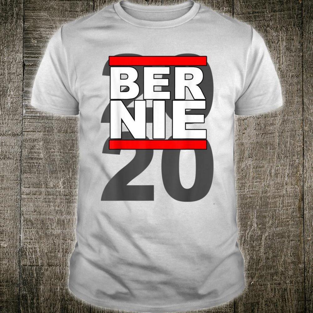 Bernie Sanders 2020 Shirt
