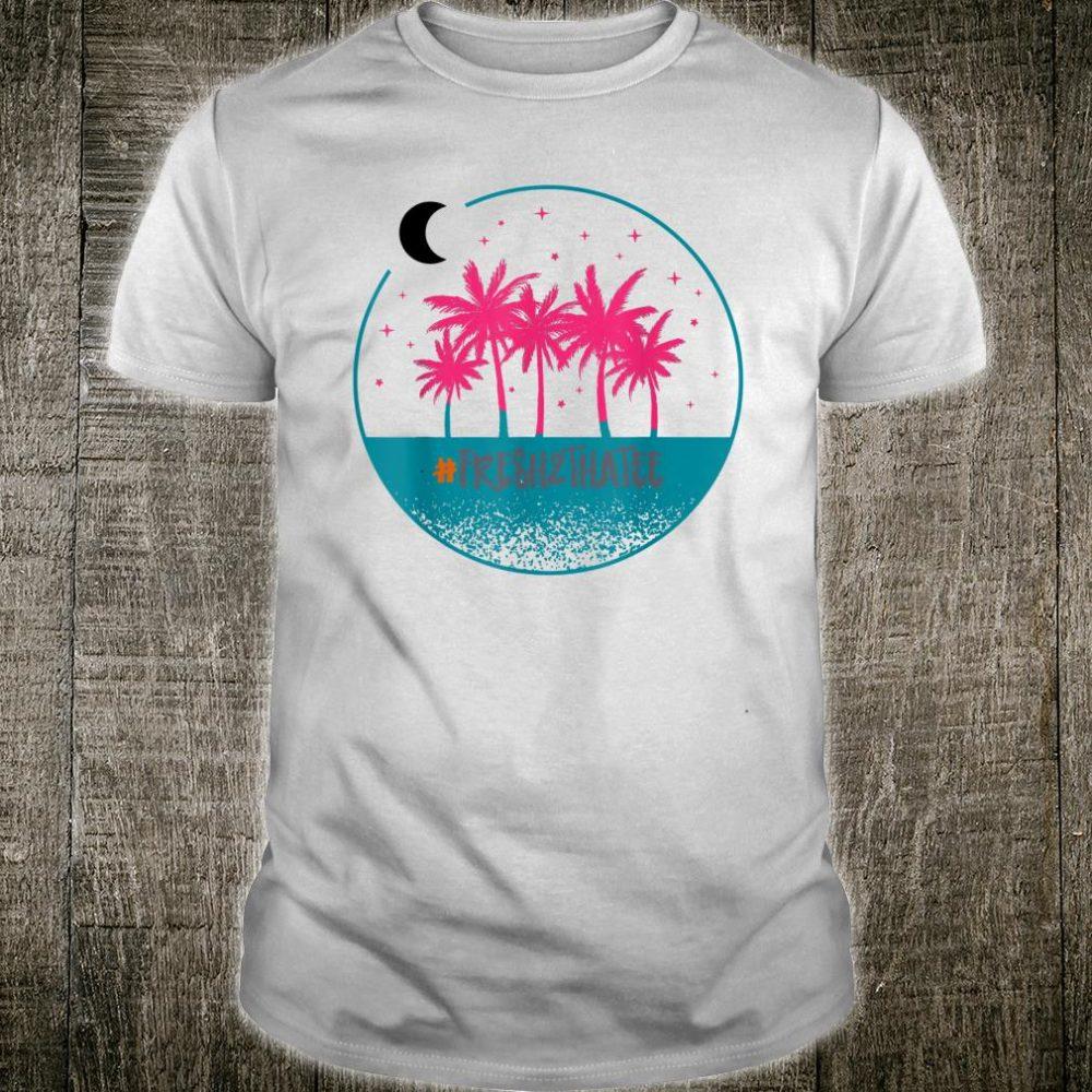 Custom for jd Shirt