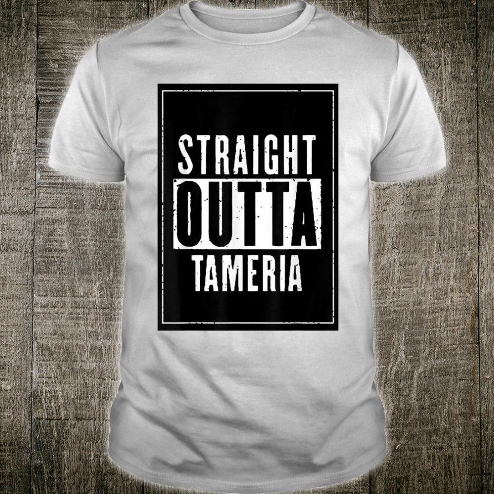 S.O.OT Shirt
